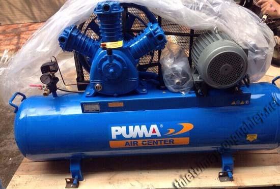 May nen khi Puma PK-100300(10HP)