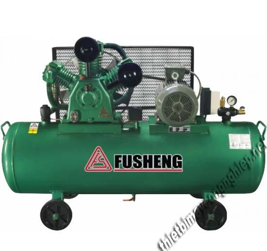 May nen khi Fusheng TA100(10HP)