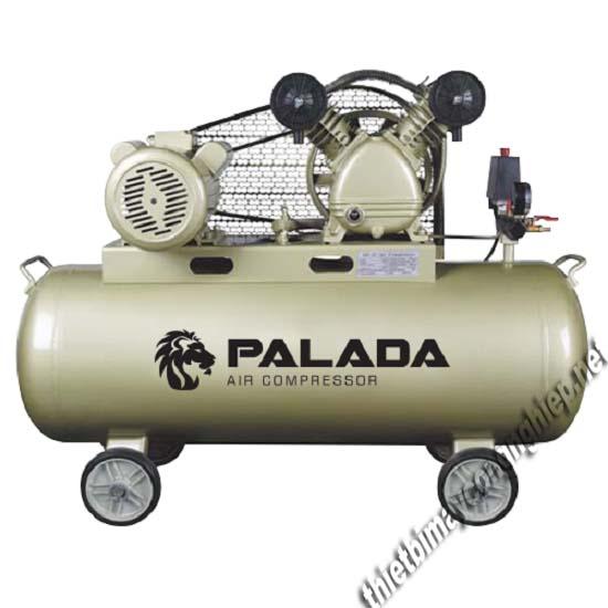 Review 3 model máy nén khí 10Hp tốt nhất hiện nay