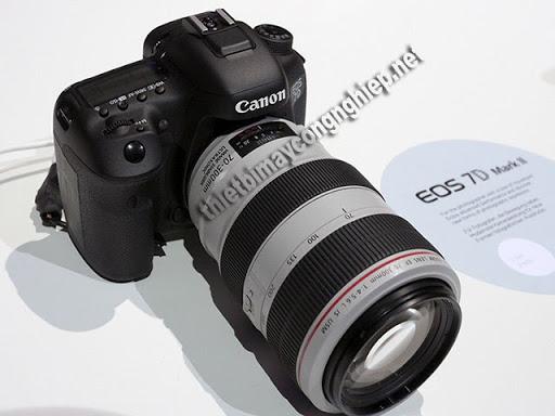 kinh nghiệm chọn mua máy ảnh cơ