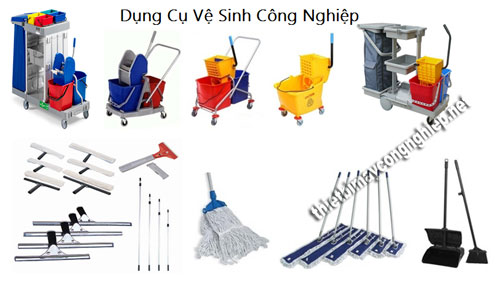 dung-cu-ve-sinh-cong-nghiep-02