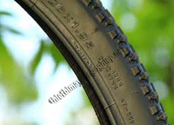 cách bơm xe đạp đua
