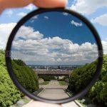 Filter là gì? Các loại filter phổ biến trong nhiếp ảnh