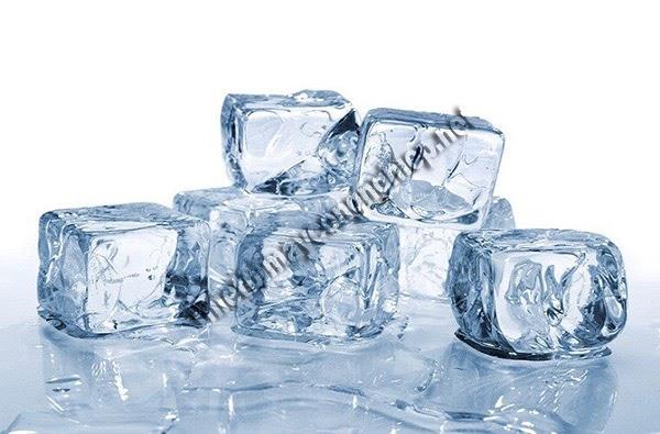 sơ đồ nguyên lý hệ thống lạnh máy đá vảy