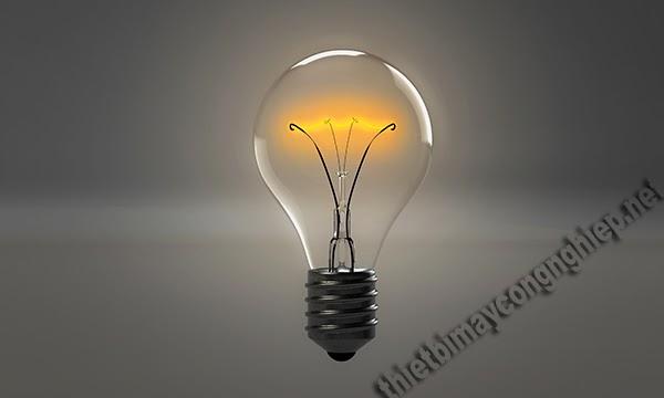 công suất tiêu thụ điện là gì