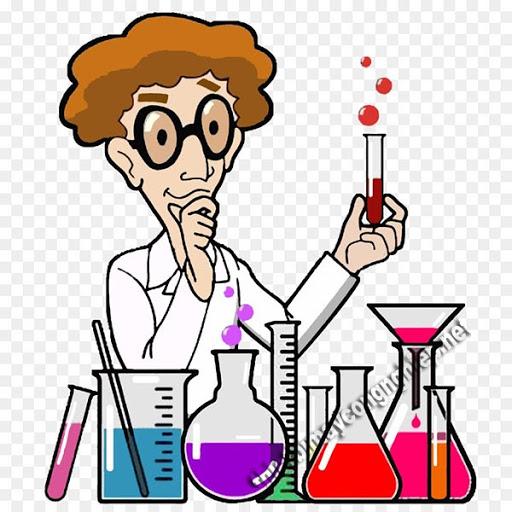 hoá chất tẩy rửa là gì