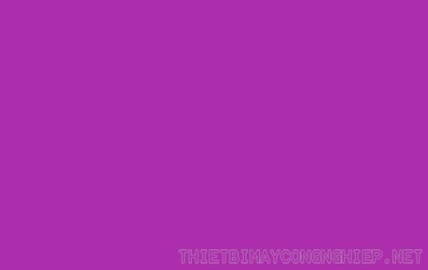 ý nghĩa màu tím