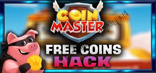 levvvel spin master coin facebook