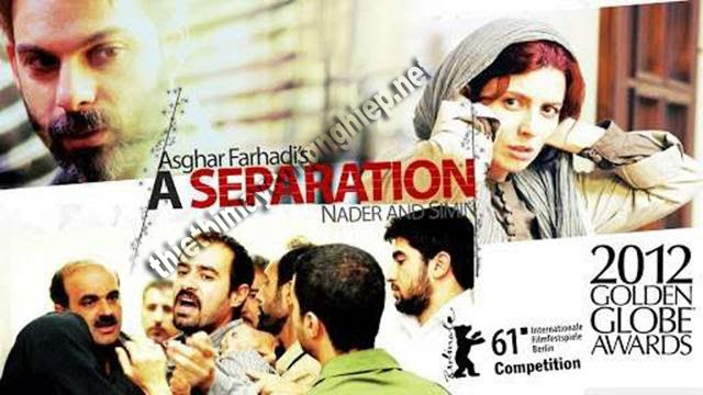 plot-twist-a-separation