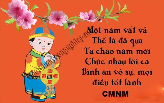cmnm ý nghĩa