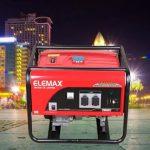 Gợi ý mua máy phát điện mini tại Nha Trang