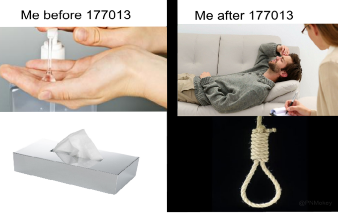 meme-177013