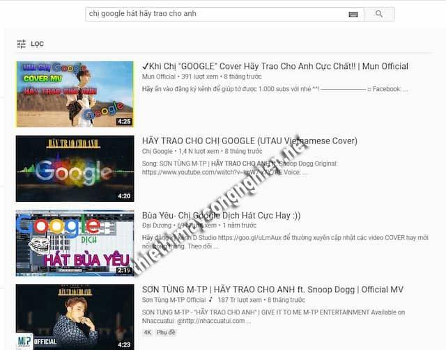 troll google dịch nói bậy thế nào
