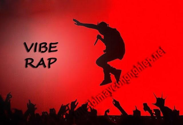 vibe là gì trong rap