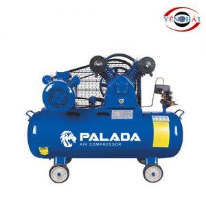 Máy nén khí mini Palada PA-270