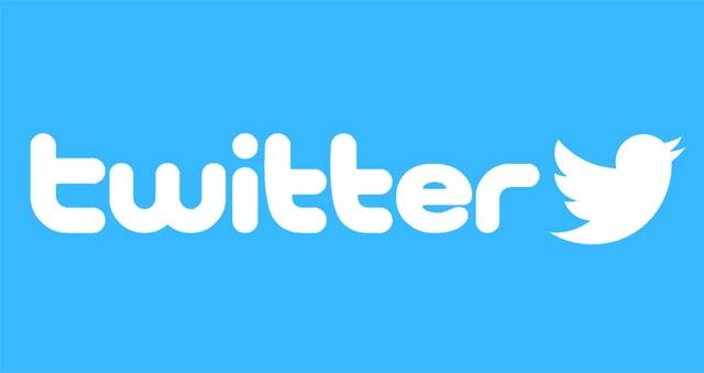 twitter handle là gì