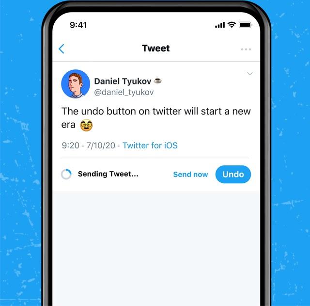 twitter-handle